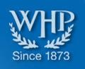Washington Homeopathics