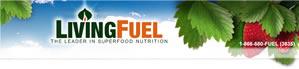 Living Fuel